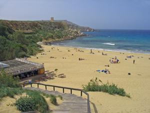 Malta Private Tour