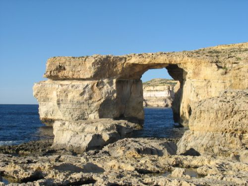 Gozo Jeep Safari
