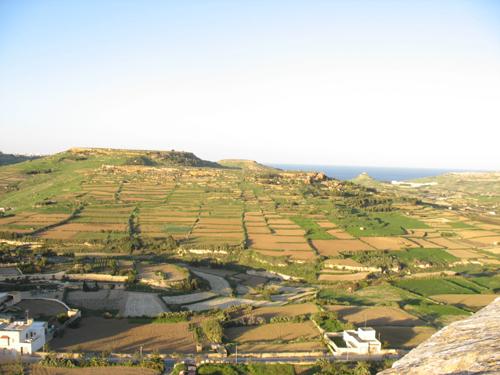 Wandern auf Malta & Gozo (private Tour)
